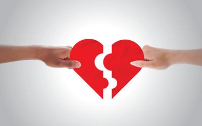 Saat Ragu dengan Masa Depan Bersama Kekasih, Lebih Baik Lanjut atau Bubar?