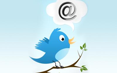 3 Fitur Baru Twitter untuk Tweet Makin Leluasa, Termasuk Hilangkan Jumlah Karakter Username