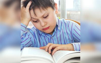 Perlukah Anak Ikut Bimbingan Belajar?