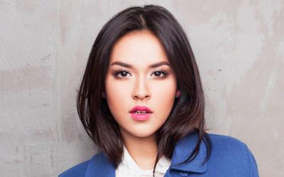 Raisa Mewakili Indonesia di Ajang MTV Europe Music Awards 2016