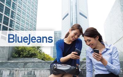 Bluejeans, Aplikasi Konferensi Video yang Memudahkan Komunikasi Tim