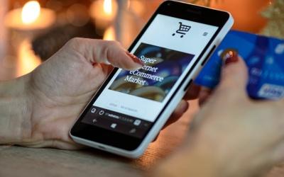 Gemar Belanja Online, Ini 5 Tip yang Perlu Anda Ketahui Agar Belanja Aman