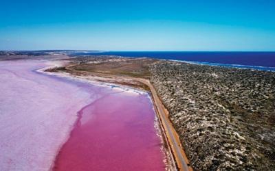 7 Destinasi Seru Wajib Kunjung Saat Liburan Musim Dingin di Australia Barat
