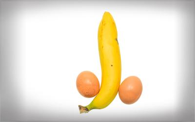 Peyronie, Masalah Penis yang Dapat Mengurangi Kepuasan Seksual