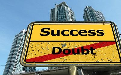 6 Rahasia Sukses Berkarier yang Sering Terlupakan