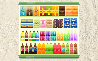 Rahasia Agar Brand Menguasai Pasar, Belajar Dari Aqua, Samsung, Go-Jek Dan Wardah