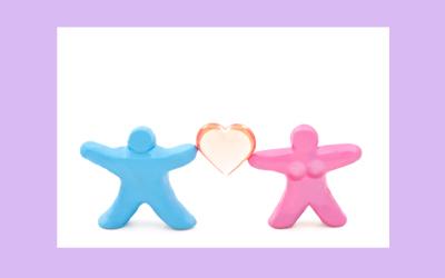 4 Hal yang Bisa Dikompromikan dengan Pasangan Saat Bercinta