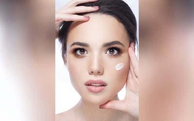 8 Tanda Alergi Produk Kecantikan