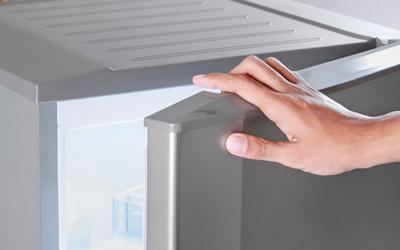 Daftar Menu Darurat Yang Bisa Disimpan di Kulkas