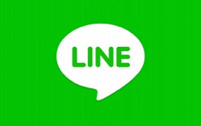 Square, Chatroom Baru dari LINE, Ini 4 Cara Mudah Memakainya