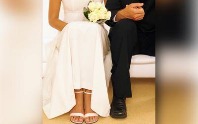 Pro dan Kontra Pernikahan Remaja, Apa Hak Anak?