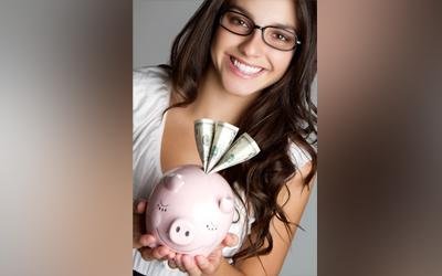 5 Resolusi Keuangan di Tahun 2018, Saatnya Mapan Secara Finansial!