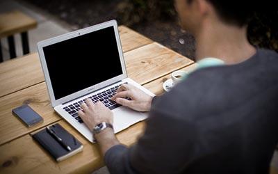 Pentingnya Fitur Chat Bagi Bisnis Anda