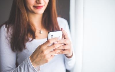 Kebiasaan Belanja Online Produk Ibu-Ibu Zaman Now: 69% Melakukan Riset Produk Dahulu