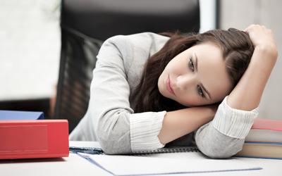 4 Hal yang Harus Dilakukan Saat Krisis Keuangan Melanda