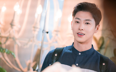 Seperti Karakternya di Drama Seri Melo Holic, Yunho 'TVXQ' Juga Pernah Patah Hati