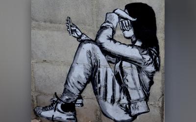 Lindungi Anak dari Bullying dan Konten Negatif dengan 7 Fitur Instagram Ini