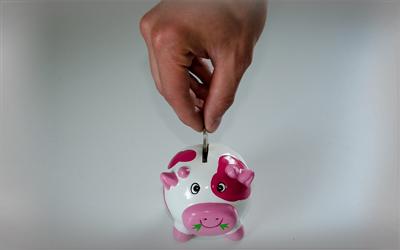 3 Pilihan Investasi Untuk Dana Darurat