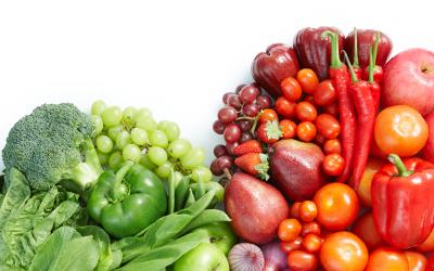 6 Makanan Pengusir Bad Mood