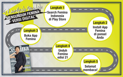 Free Download: E-Magz Femina Edisi 21/2017
