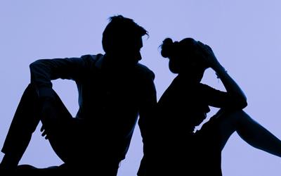 Seks dengan Pasangan Mulai Membosankan? Simak 4 Rahasia Menciptakan Hubungan HOT