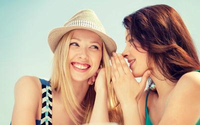 5 Solusi Simpel Atasi Suasana Canggung Karena Uang