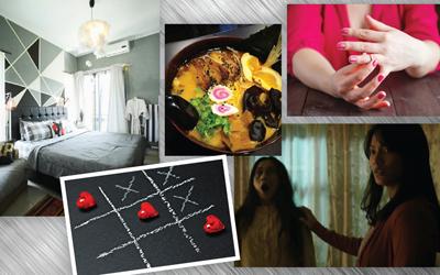 5 Berita Populer Minggu Ini: Dari Fakta Perselingkuhan Hingga Fakta Menarik Film Horor Pengabdi Setan Karya Sutradara Joko Anwar yang Bikin Penasaran