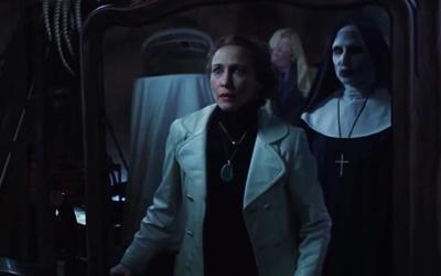 The Conjuring 3 Siap Digarap, Ini 2 Film Spin-Off dari The Conjuring yang Harus Ditonton