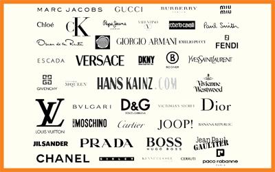 Ini Cara Tepat Melafalkan Louis Vuitton dan Label Ternama Lainnya