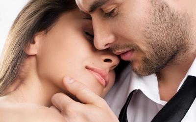3 Titik pada Vagina yang Bisa Dieksplorasi oleh Pasangan