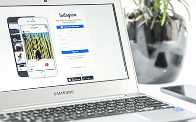 Strategi Memanfaatkan Instagram Untuk Bisnis