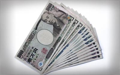 Wanita di Jepang Mengalami Kenaikan Gaji Lebih Signifikan Dibandingkan Pria