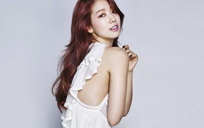 Rahasia Cantik 7 Bintang Korea, Mulai dari Suzy 'Miss A' Hingga Song Hye-kyo
