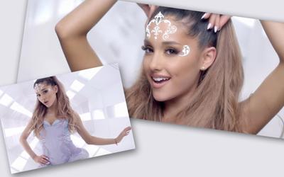 Bukan Hanya Ariana Grande, 7 Musikus Ini Juga Pernah Mengalami Kasus Plagiarisme