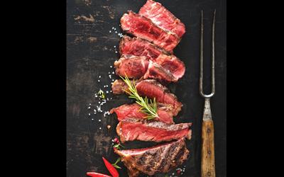 Pilih Daging Sapi Grass-Feed untuk Menu Kualitas Premium