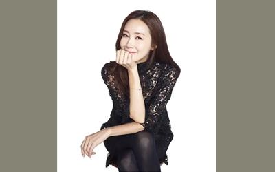 Bintang Winter Sonata, Choi Ji-woo Menikah Hari Ini