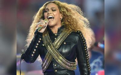 Kritik Sosial dari Lirik Lagu Beyonce