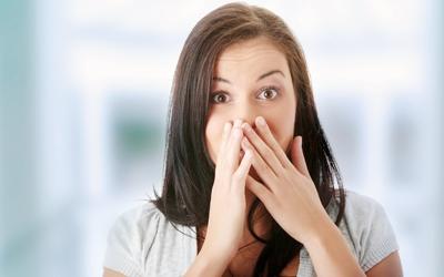 10 Kalimat Pantang Diucapkan Pada Calon Mertua
