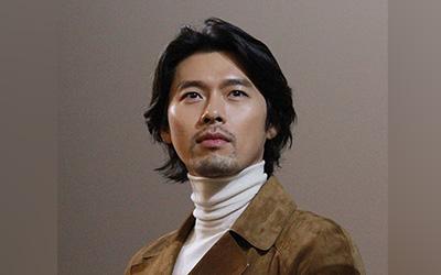 Sukses Dengan Film The Swindlers yang Menjadi Box Office di Korea, Ini Rencana Hyun Bin Selanjutnya