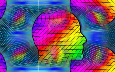 Menjaga Kesehatan Dengan Menertibkan Otak Lewat Teknologi Neurofeedback