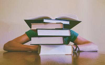 Hati-Hati, Ini 5 Alasan Kualitas Tidur Buruk Bisa Bikin Karier Berantakan
