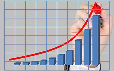 3 Strategi Investasi Reksa Dana