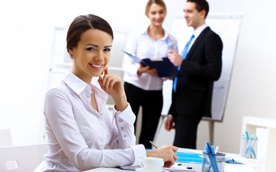 20 Cara Meningkatkan Produktivitas di Kantor (Part 3)