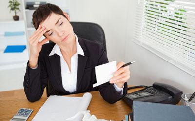 Ini Cara Mengenali Emosi Dominan Anda untuk Mendorong Semangat Kerja
