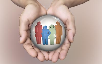 Sebelum Klaim Asuransi Kesehatan, Perhatikan Dulu 4 Hal Ini