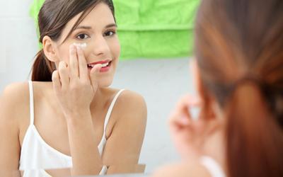3 Cara Memiliki Kulit Wajah Kencang dan Sehat