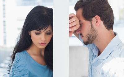Jangan Terpuruk dalam Kesedihan Saat Patah Hati, Jadikan Waktu Refleksi untuk Lebih Mengenali Diri Sendiri