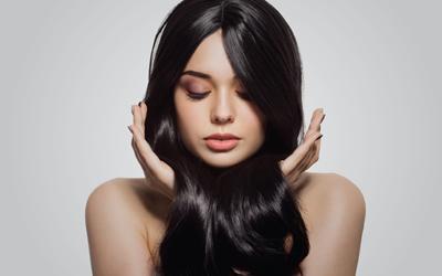 5 Penyebab Rambut Rontok dan Cara Mengatasinya