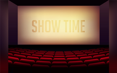 Pencinta Film, Ini 5 Cara Hemat Nonton Bioskop!