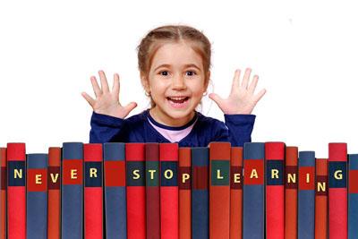 5 Panduan Memilih Sekolah Tepat untuk Anak